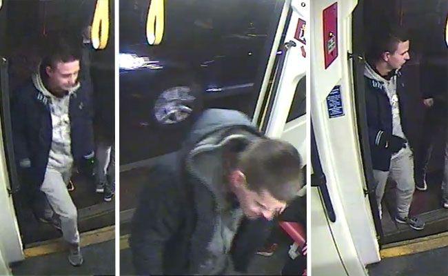Die Wiener Polizei bittet um Hinweise zu diesen beiden Tatverdächtigen.