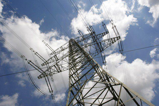 Reinhold Mitterlehner verspricht Geldersparnis beim Energieanbieterwechsel
