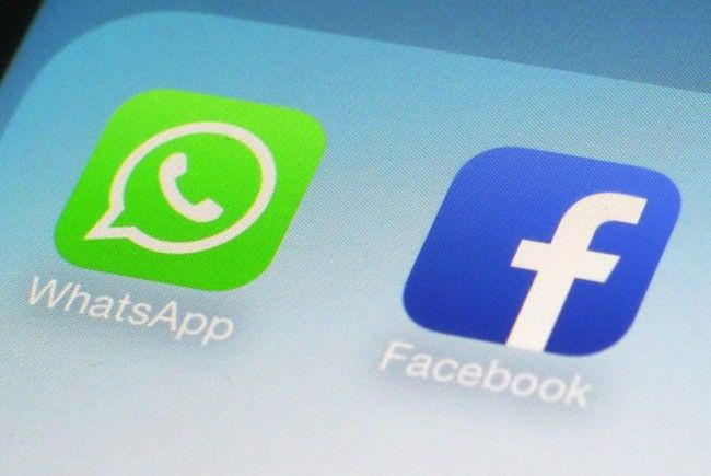 WhatsApp kehrt mit den Neuerungen bei der Status-Funktion zu den Wurzeln zurück.