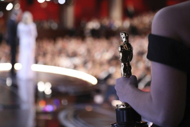 Wir haben alle Bilder von den Oscars 2017.