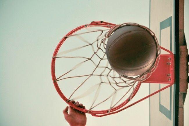 Dopingfall in der heimischen Basketball-Liga