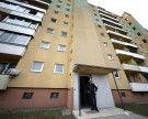 Mutter in Wien-Donaustadt getötet: Sohn informierte selbst die Polizei