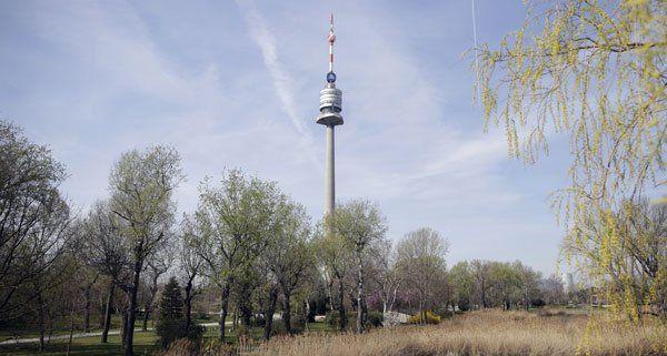 Mögliches Wiener Denkmal für Ho Chi Minh im Donaupark erzürnt