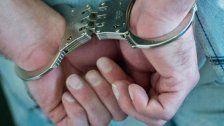 Polizei fasst Dealer in Wien-Hernals