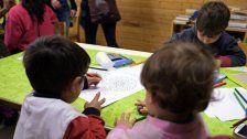 Erneut Betrugsverdacht in Wiener Kindergarten