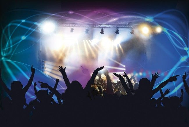 Risikofaktoren beim Onlinekauf von Konzertkarten.