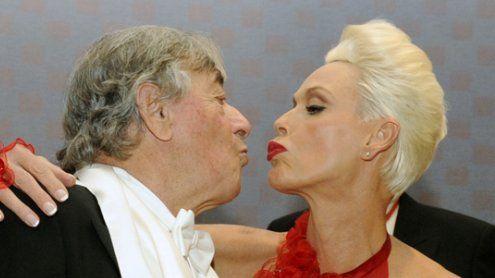 Bleibt der Opernball skandalfrei?