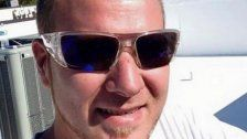 Twitch-Streamer starb während Livestream