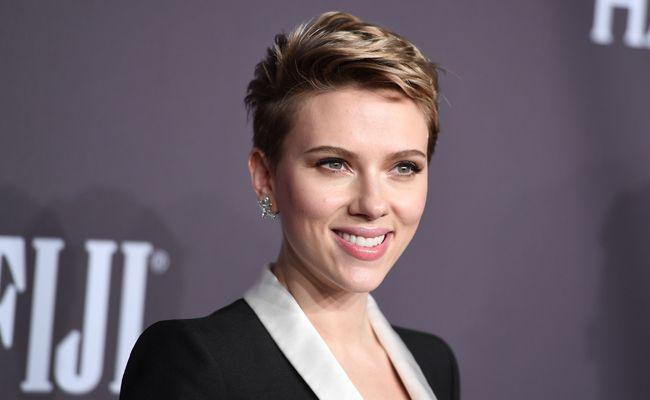 Die Schauspielerin denkt, dass Monogamie gegen eine Art Instinkt geht.