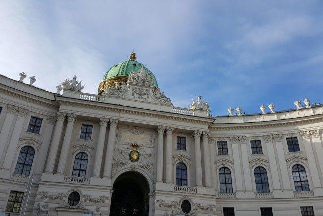 Tolle Schnitzeljagd durch Wien gewinnen!
