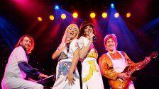 ABBA-Musical-Biographie: 2x2 Tickets zu gewinnen