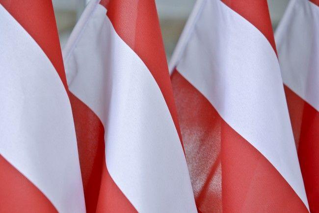 Der IS-Sympathisant verlor die österreichische Staatsbürgerschaft.