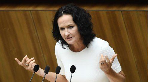 Junge Grüne und Bundespartei beenden die Zusammenarbeit