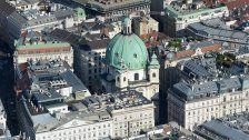 Wien lockt europäische Arzneimittelbehörde EMA