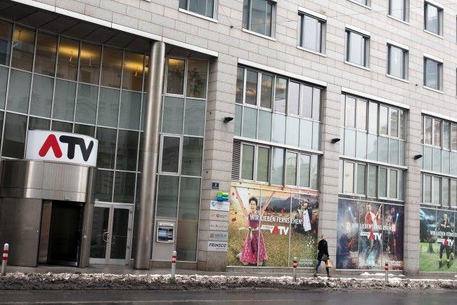 Der Verkauf von ATV an die ProSiebenSat.1Puls4-Gruppe wurde nun bestätigt.