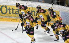 Schultz-Halle fast ausver-kauft: Run auf Finaltickets