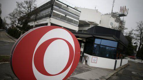 ORF-Gebührenerhöhung ist fix