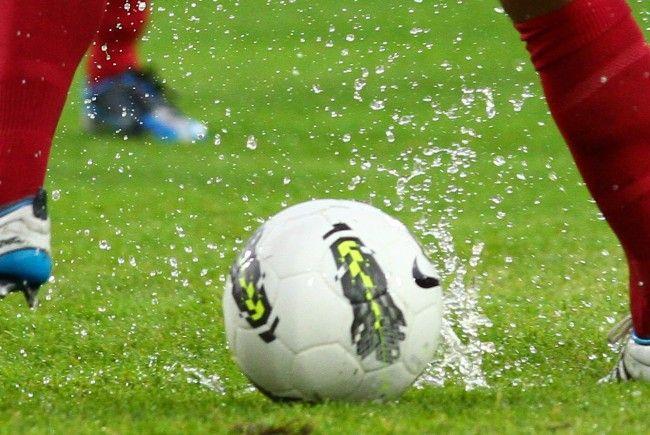 LIVE vom Spiel FC Wacker Innsbruck gegen FC Liefering ab 18.30 Uhr.