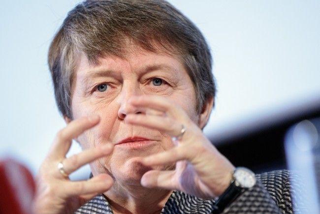 Die Aufsichtsratchefin der Wien Holding tritt zurück
