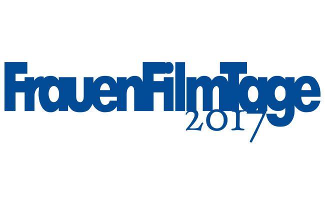 Das Filmfestival bietet ein tolle Programm in diesem Jahr