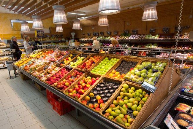 Greenpeace führt eine Untersuchung zur Haltbarkeit von Lebensmitteln durch