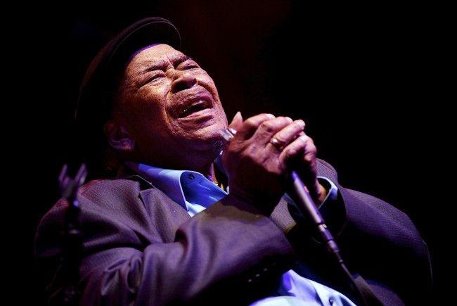 Der Musiker wurde 81 Jahre alt