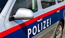 15-Jähriger Asylwerber bei Messerattacke verletzt