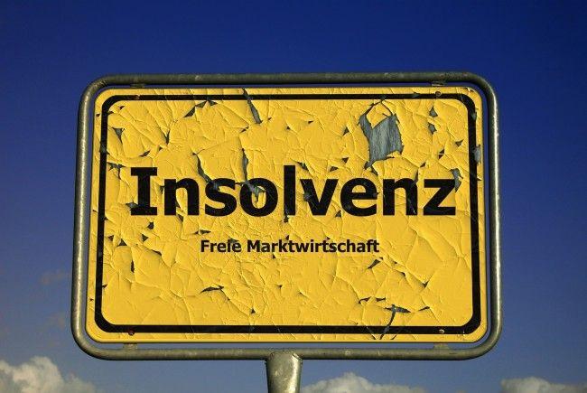 Die Ueberreuter Druckerei ist insolvent