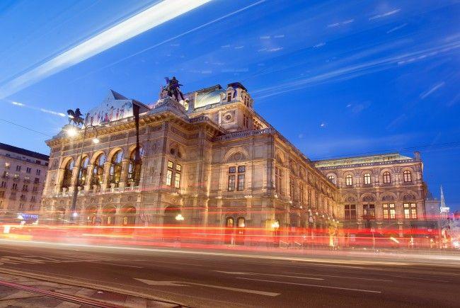 Alle Informationen rund um das Wiener Weltkulturerbe