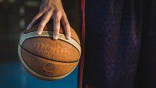 Basketball: BC Vienna deklassiert UBSC Graz