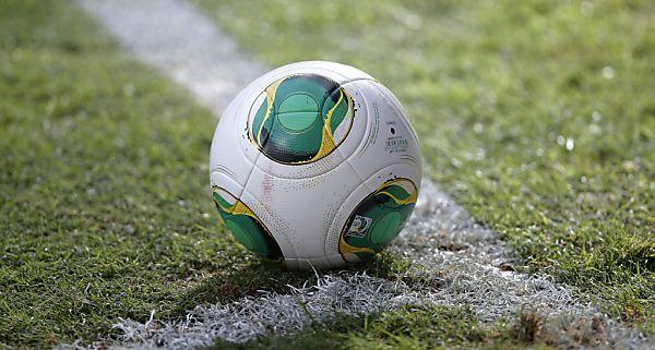 LIVE-Ticker zum Spiel Floridsdorfer AC gegen SV Horn ab 18.30 Uhr.