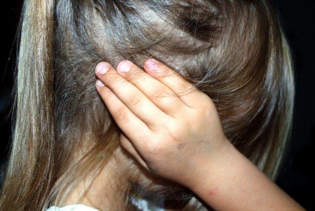 Die Polizei ermittelt weiter wegen des Verdachts auf Kindesmissbrauch.