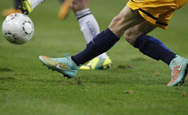 Der FC Blau Weiß Linz trifft am Freitag auf den SC Austria Lustenau.