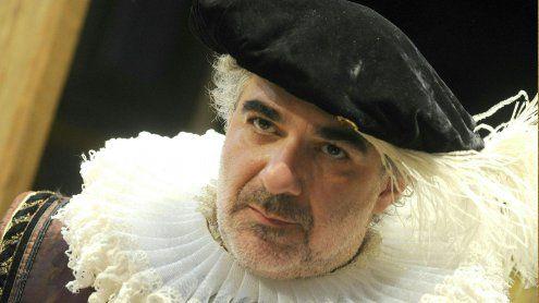 "Verlängerung: Niavaranis ""Globe Wien"" kann in Neu Marx bleiben"