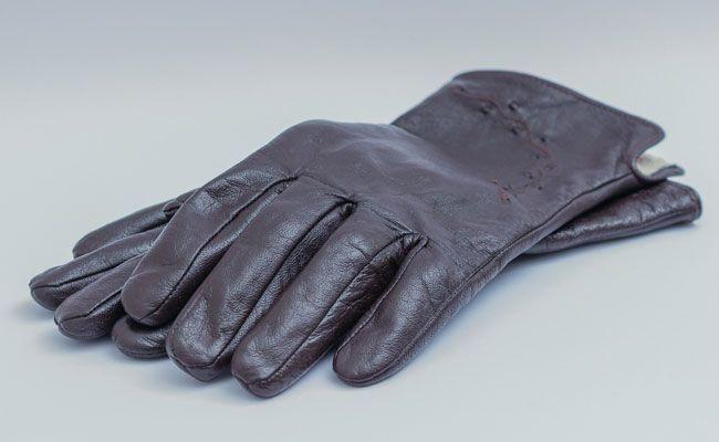 Handschuh- und Accessoire-Anbieter Roeckl behält die Filialen in Österreich bei