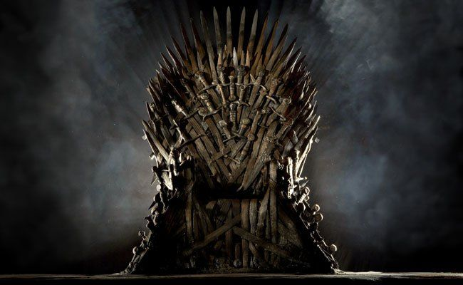 "Die 7. Staffel von ""Game of Thrones"" startet im Juli 2017."