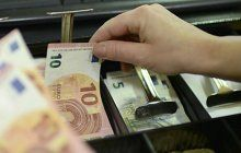 April-Frist bringt Kassen-Firmen an ihre Grenzen