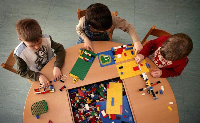 Förderungen für weiteren Kindergarten-Betreiber gestoppt
