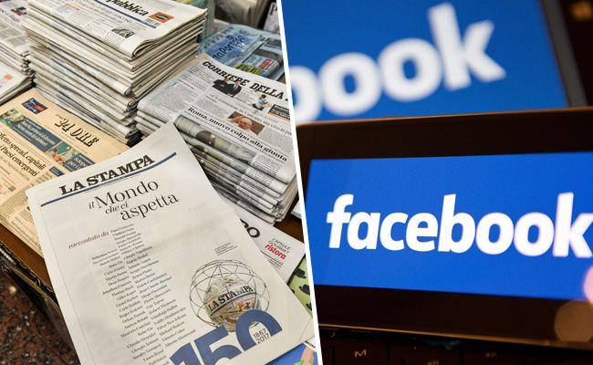 Laut einer Umfrage von YouGov vertrauen die Deutschen den klassischen Medien weiterhin mehr als den sozialen Medien.