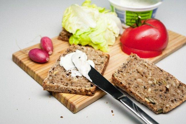 Der Preismonitor verzeichnete wieder einen Anstieg bei günstigen Lebensmitteln.