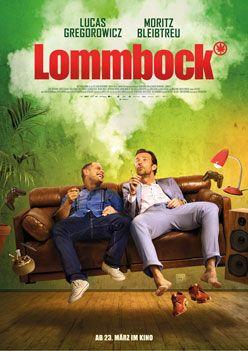 Lommbock – Trailer und Kritik zum Film
