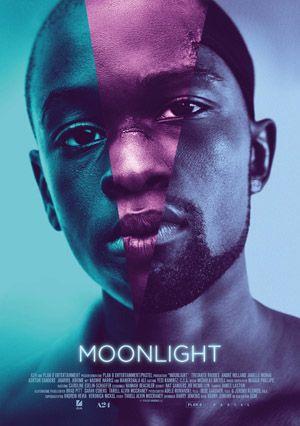 Moonlight – Trailer und Kritik zum Film