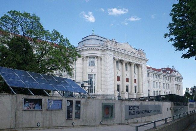 Das Technische Museum in Wien erhält eine neue Leitung.