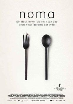 Noma – Trailer und Informationen zum Film