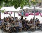 Typisch Wien: Wissenswertes rund um die Wiener Schanigärten