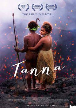 Tanna – Eine verbotene Liebe – Trailer und Kritik zum Film
