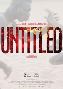 Untitled – Trailer und Kritik zum Film