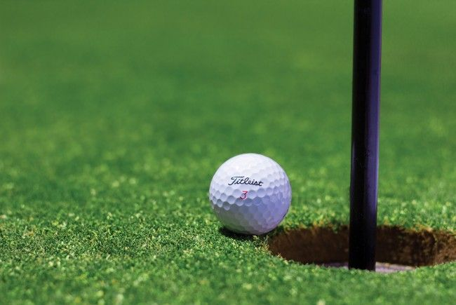 Wir haben die Golf-Clubs in Wien aufgelistet.