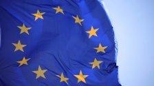 EU: Neue Auflagen für YouTube, Netflix und Co.