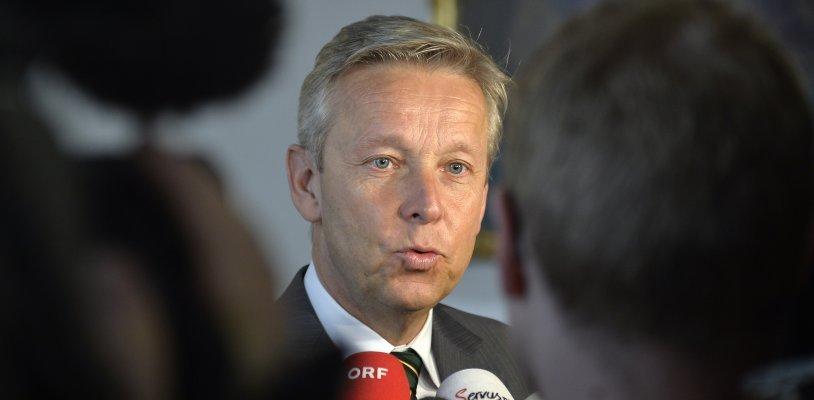 """""""Mindestsicherungsparadies"""" Wien: Kritik"""